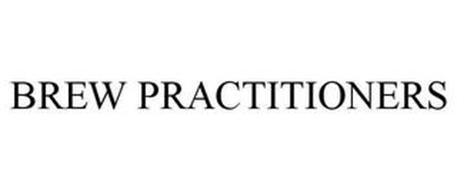 BREW PRACTITIONERS