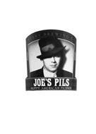 AVERY BREWING CO JOE'S PILS HOPPY AMERICAN PILSNER