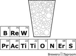 BREW PRACTITIONERS BREWERY & TAPROOM 5 75 74 59 89 22 22 8 7 68 16