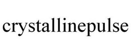 CRYSTALLINEPULSE