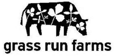 GRASS RUN FARMS