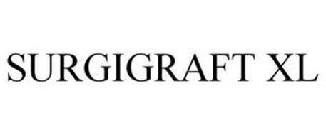 SURGIGRAFT XL