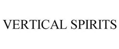 VERTICAL SPIRITS