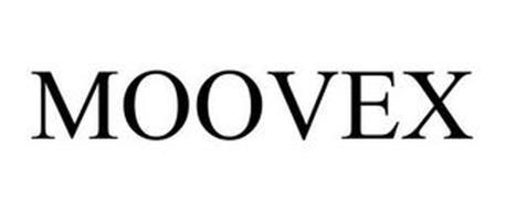 MOOVEX