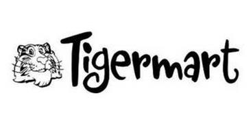 TIGERMART