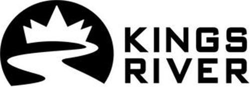 KINGS RIVER