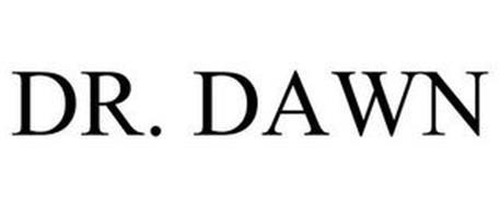 DR. DAWN