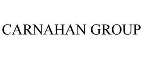 CARNAHAN GROUP