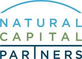 NATURAL CAPITAL PARTNERS