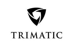 TRIMATIC
