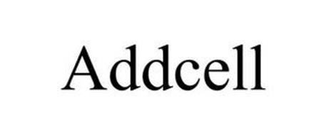 ADDCELL