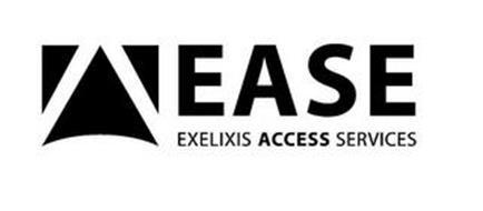 EASE EXELIXIS ACCESS SERVICES
