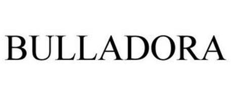 BULLADORA