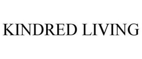 KINDRED LIVING