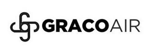 GGGG GRACOAIR