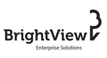 BRIGHTVIEW ENTERPRISE SOLUTIONS