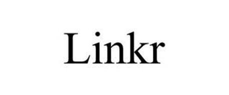 LINKR