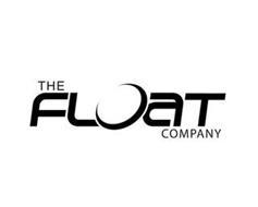THE FLOAT COMPANY