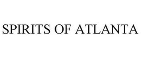 SPIRITS OF ATLANTA