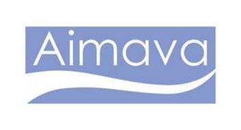 AIMAVA