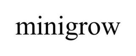 MINIGROW