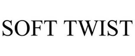 SOFT TWIST