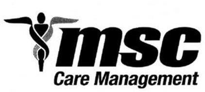MSC CARE MANAGEMENT