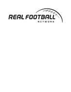 REAL FOOTBALL NETWORK