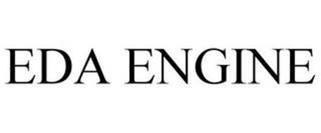 EDA ENGINE