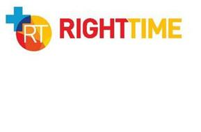 RT RIGHTTIME