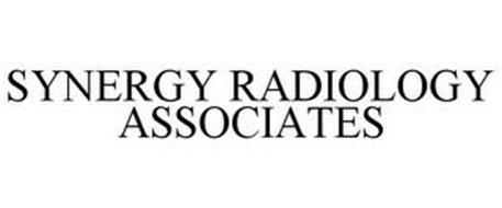 SYNERGY RADIOLOGY ASSOCIATES