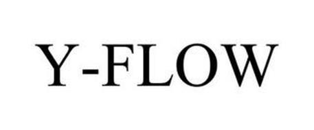 Y-FLOW