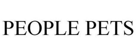 PEOPLE PETS