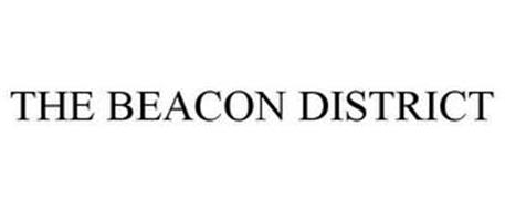 THE BEACON DISTRICT