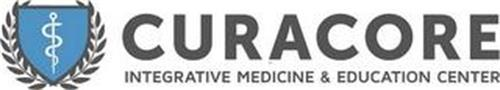 CURACORE INTEGRATIVE MEDICINE & EDUCATION CENTER