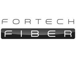 FORTECH FIBER