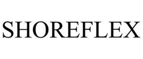 SHOREFLEX