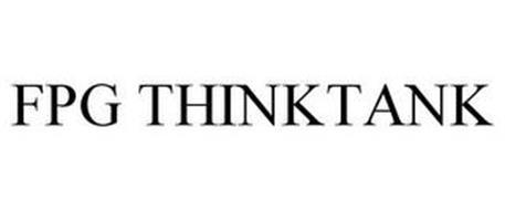 FPG THINK TANK