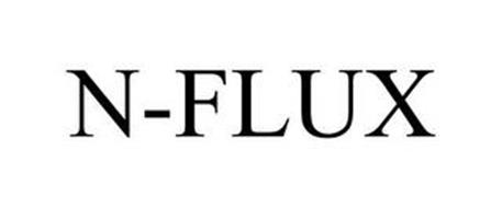 N-FLUX