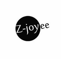 Z-JOYEE