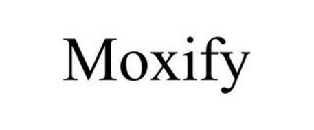 MOXIFY