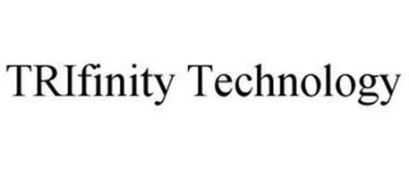 TRIFINITY TECHNOLOGY