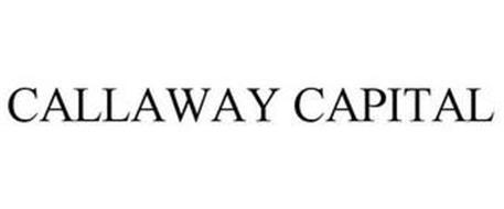 CALLAWAY CAPITAL