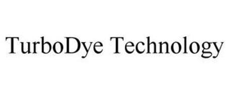 TURBODYE TECHNOLOGY