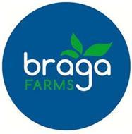 BRAGA FARMS