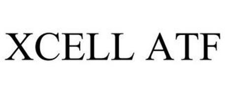 XCELL ATF