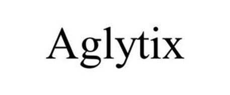 AGLYTIX