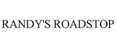 RANDY'S ROADSTOP