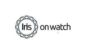 IRIS ON WATCH