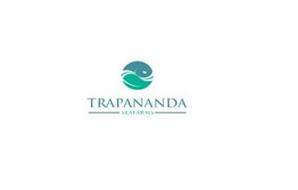TRAPANANDA SEAFARMS
